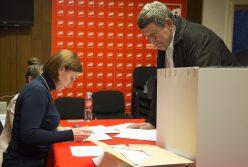 SDP izbori 26-11-2016 1
