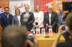 SDP KC - potpisivanje koalicijskog sporazuma-44