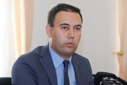 Ivan Sabolić (foto: Klikaj.hr)