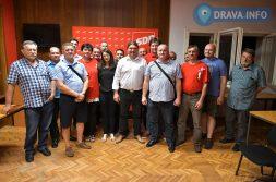 Foto: Drava.info